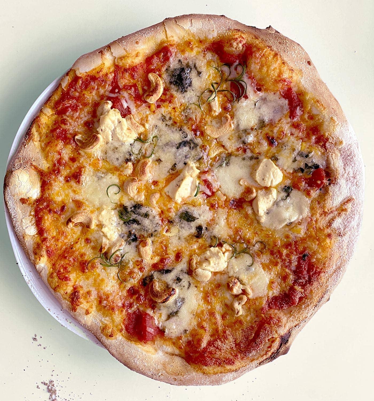 02-m14-pizza-Kopie-scaled