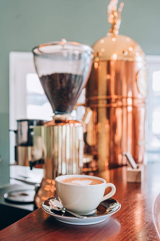 11-m14-kaffee-scaled